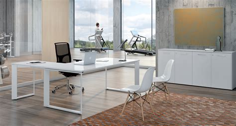 scrivania architetto scrivania da architetto calendario perpetuo da scrivania
