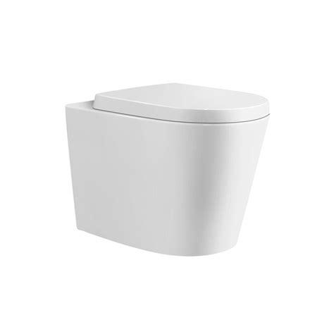 kdk bathroom kdk bathroom products kdk 102 homeware wholesaler