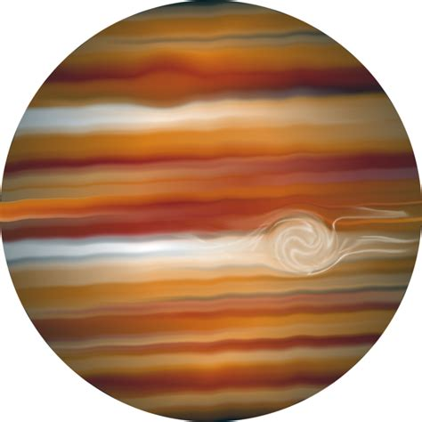 jupiter clipart clipart jupiter www imgkid the image kid has it