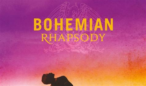 woao 88 uno fm esta es la lista de nominados a los woao 88 uno fm el playlist de bohemian rhapsody est 225 disponible