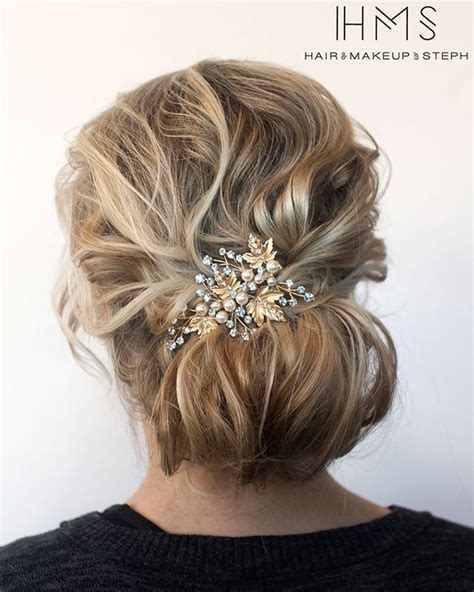 best updo for fine stringy hair 25 best ideas about updos for fine hair on pinterest