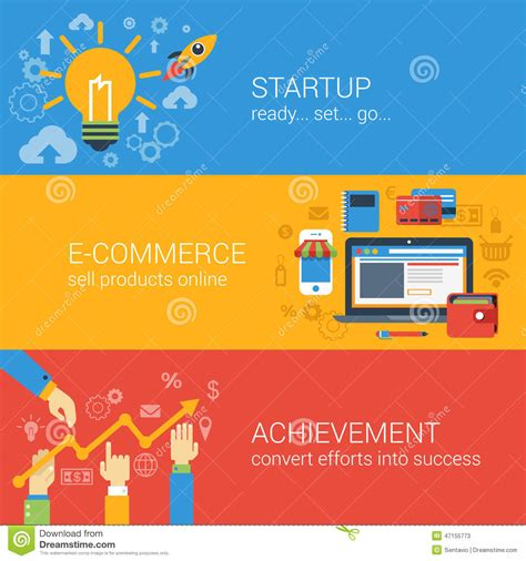 home graphic design business starting home graphic design business 28 images logo