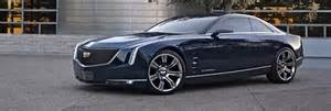Cadillac Lts 2017 Cadillac Lts Price Release Date Features Design