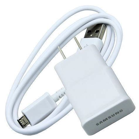 Deal Charger Samsung Galaxy S2 S3 S4 Original Output 2a Travel Putih samsung galaxy charger ebay