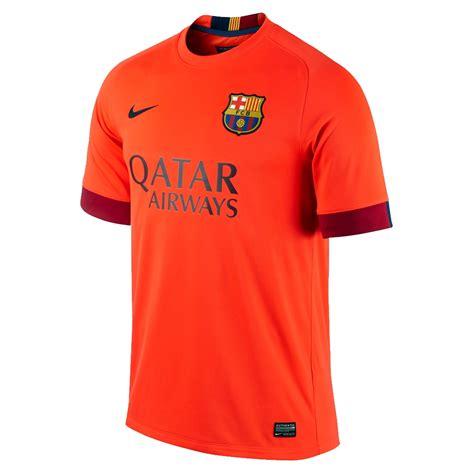 barcelona youth jersey nike fc barcelona neymar jr 11 away 14 15 youth