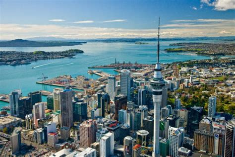 immobili in vendita dalle banche vivere in nuova zelanda pi 249 care e nuovi posti di lavoro