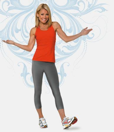 does kelly ripa wear ryka hairstylegalleries com 383 best kelly ripa images on pinterest
