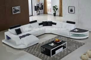 2015 new sofa design modern leather sofa buy modern sofa more counter space while showcasing a creative furniture
