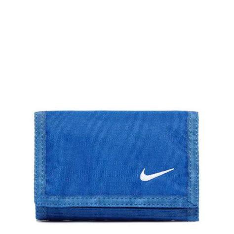 Basic Wallet nike basic wallet jd sports