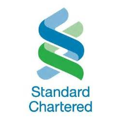 standard chartered business card change your atm pin standard chartered urges users after