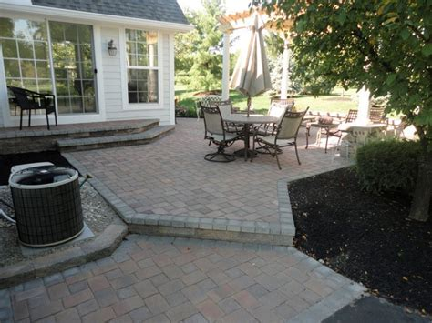 Brick Paver Patterns Memes Paver Patio Designs Patterns