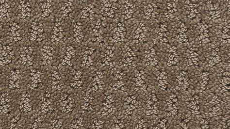 most popular rugs best berber carpet colors interior home design popular berber carpet colors