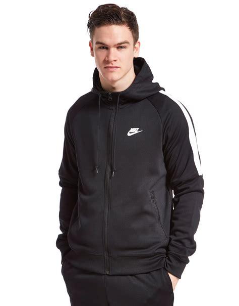 Jaket Hoodie Sweater Zipper Nike s hoodies zip up hoodies and pullover hoodies jd sports