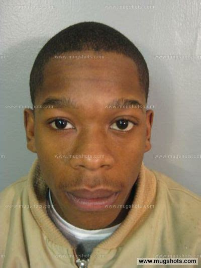 Morris County Nj Arrest Records Kadeem D Mussington Mugshot Kadeem D Mussington Arrest
