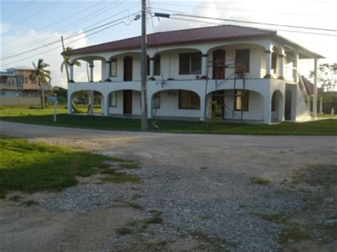 belize real estate with belize equity real estate new