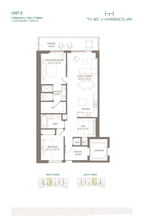 1000 venetian way floor plans 100 1000 venetian way floor plans best 25 mansion