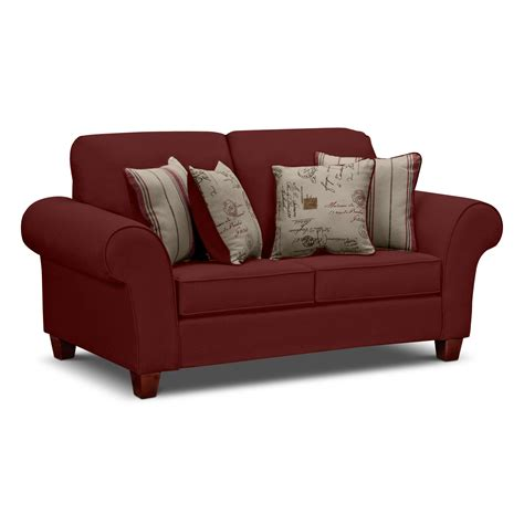 Sleeper Sofa Chair Sleeper Sofa Chair Multifunctional Jacshootblog Furnitures