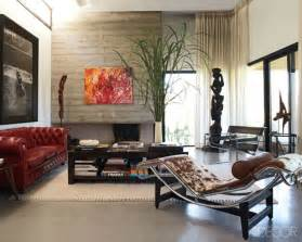 Home Design Vintage Modern Vintage Modern Home Decor Ideas Home Design Ideas