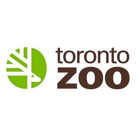 make moe design zoo logo toronto zoo youtube