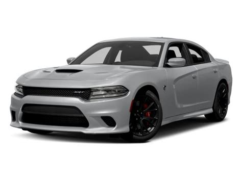 dodge charger rt reliability dodge charger consumer reports