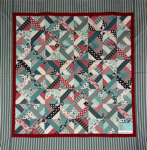 boat house kits the boat house quilt kit by sweetwater for moda