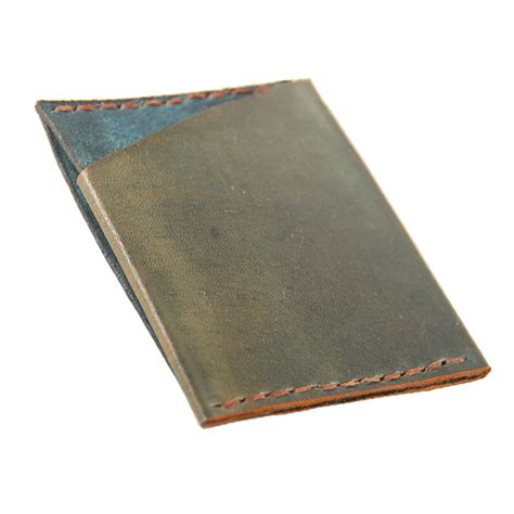 Mens Handmade Wallets - s handmade wallets