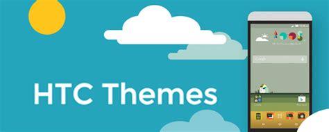 htc themes store htc themes store mit raubkopierer kritik konfrontiert