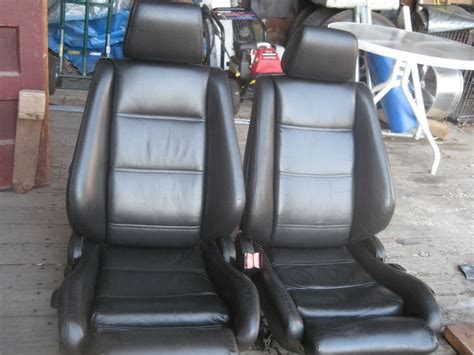 E30 Seat Upholstery by 404 Page Not Found Error Feel Like You Re In The Wrong Place