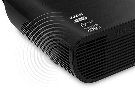 Projector Viewsonic 5153 viewsonic pjd5153 3300 lumens svga projector