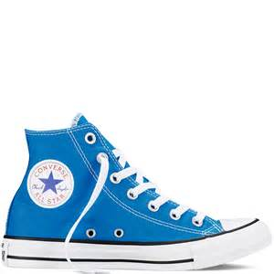 converse colors chuck all fresh colors converse us