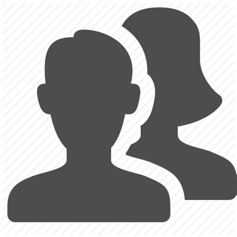 jesse jane bathtub male female icon universalcouncil info