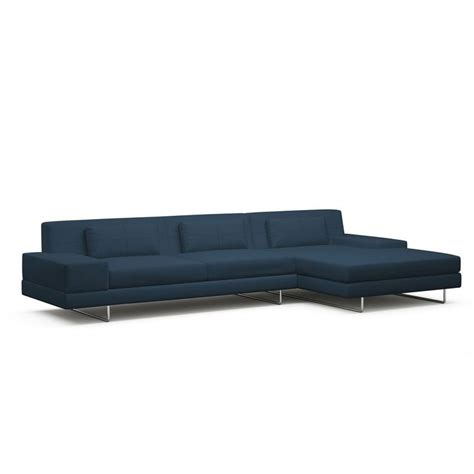 jennifer convertibles chaise best 25 jennifer convertibles ideas on pinterest