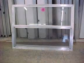 abilene mobile homes windows hardware