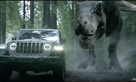 Jeep Bowl Commercial 2018 by 2018 Jeep Wrangler Bowl Commercials 2018 Jeep