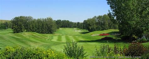 Landscape Architect Golf Course Home Project Links Golf Course Architects
