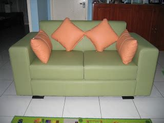 Sofa Minimalis Tangerang sofa collection