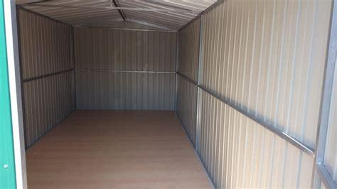 pavimenti per box auto pavimenti per box auto beautiful pavimenti pavimenti per