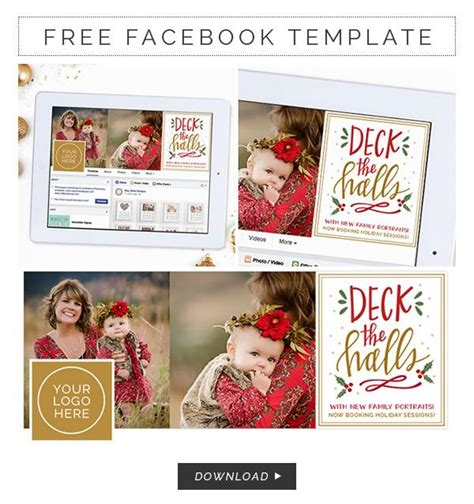 free timeline cover templates photos by munchkins and mohawks photography