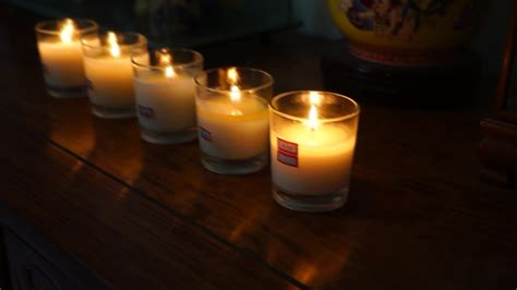 Scented Candles To Relax To by Wholesale Paraffin Wax Scented Relaxing Candle In Glass