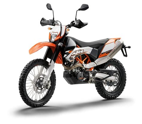 Ktm 125 Exc Road For Sale Ktm 125 Road Bike For Sale