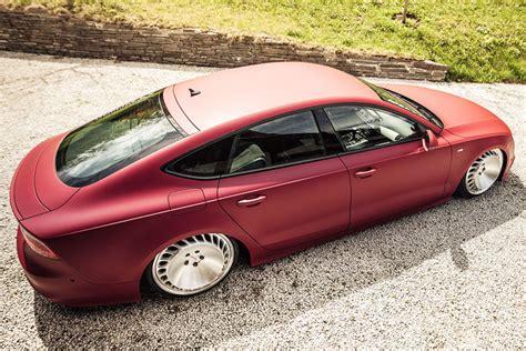 autolack matt bmw a7 2017 2018 best cars reviews