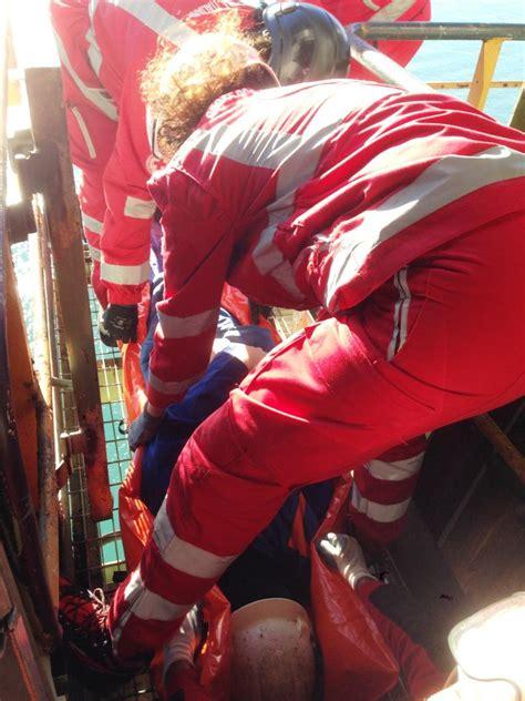 croce rossa italiana sede legale esercitazione enel