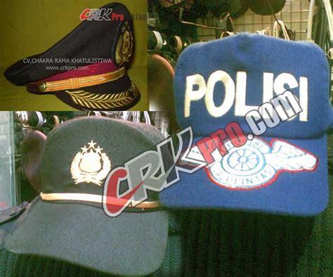Topi Baret Topi Army Baret Tentara Topi Baret Merah Army Topi Racing B topi polisi polri laken rimba tentara army tni
