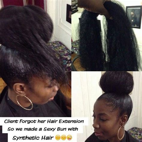 make a bun wth braiding hair high bun hairstyle with weave www imgkid com the image