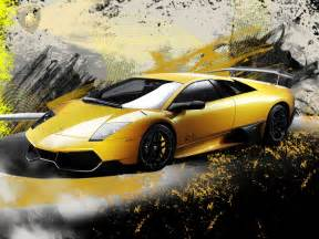 cool new car cool car background wallpapers auto car
