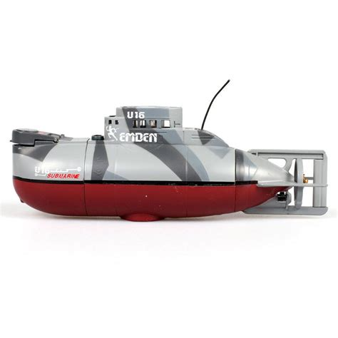 u boat radio emden u16 u boat radio remote control german submarine