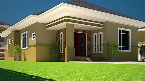 3 bedroom house plan home design 81 fascinating 3 bedroom house plans