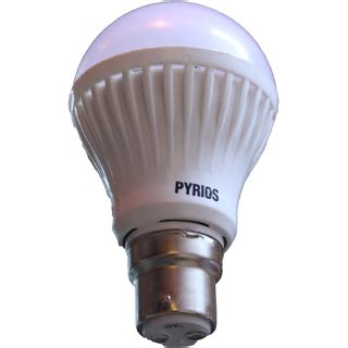 Low Price Led Light Bulbs Low Cost Led Bulbs
