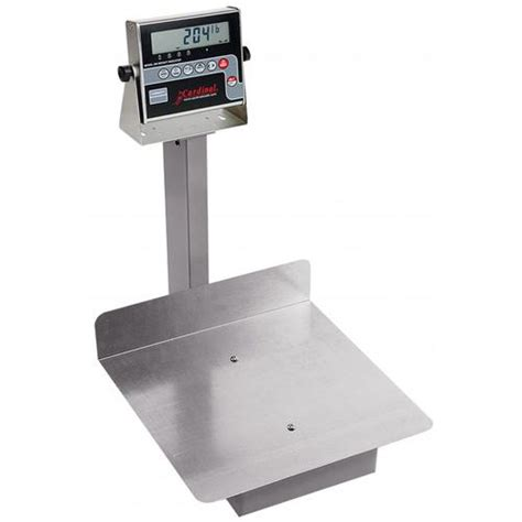 digital bench scales detecto 7045g digital bench scale 400 lb x 2 lb coupons and discounts may be available