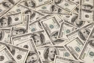Photo gallery of 171 money 187